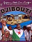 Djibouti term paper