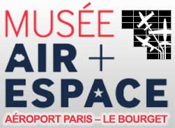 Air and Space Museum logo (large).