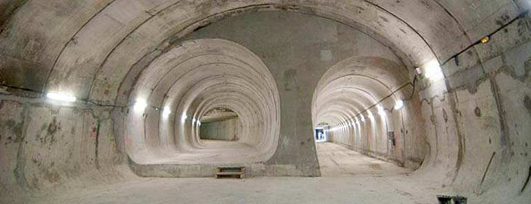 the paris metro subway system part 3. Black Bedroom Furniture Sets. Home Design Ideas