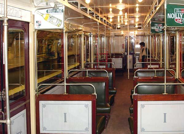 régie transport aisne